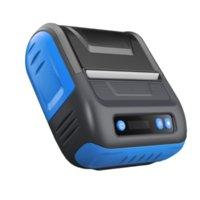 USB / Buletooth Ticari Barts Makinesi Ayarlanabilir Makbuz Yazıcı 3 inç / Ofis Mağazası için 80mm Baskı Bileti P29L Yazıcılar