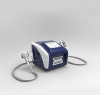4 Handles Lipofreeze Criolipolisis Lipo Cryo Cryotherapy Fat Freezing Cryolipolysis Cool Body Sculpting Liposuction Slimming Machine With 360 Double Chin Handle