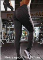 hot High Waist Yoga Pants Capri with 3 Pockets,Tummy Control Workout Running Capri 4 Way Stretch Yoga Leggings