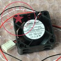 1608KL-05W-B49 24V 0,10A Kühllüfterkühler 40 * 40 * 20mm 4020