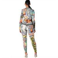 ドレスフォーストライプレディースファッションドレスの長さレディーススリムドレスボホドレスハーフスリーブレディースドレスニーカジュアルレディース肩