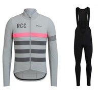 الشتاء raphaing rccaing 2021 الدراجات سترة تناسب الرجال الدافئة الصوف دراجة جيرسي ciclyng مريلة مجموعة trajes campera chaqueta ciclismo كيت 1