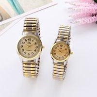 Роскошные мужские и женские часы дизайнерские брендовые часы-браслет кварц, Hommes, пары, банда LAPEIQUE, VTEMENTS QUIIDIENS, CADEAUX