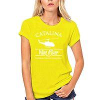 Рубашка лабиринта бегуна футболка Page 250 Футболка 6xL милая футболка для мужчин мода с коротким рукавом 100 хлопчатобумажные футболки мужские футболки
