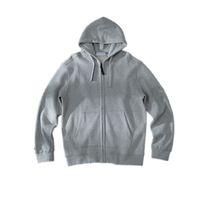 Moda Zipper Hoodie Mola e Inverno Casal de Alta Qualidade Pulôver Masculino Vintage Camisola Estilo de Rua Europeu Marca