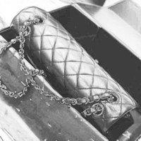 Designer- clássico cadeia flap sacos mulheres saco de ombro feminino crossbody bolsa bolsa bolsa de desenhista