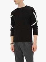 Толстовки с капюшоном мужские женские модные уличные одежды пуловерные толстовки свободные любители капюшонов топы одежда