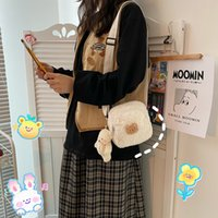 With Box Classic Marmont Shoulder Bags Top Quality Genuine Leather Crossbody Multi-color Multi-style Women Lady Fashion Luxurys Designer Bag Key Chain Coin Purse n7