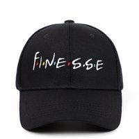 100% Pamuk Nakış Düşmanları Beyzbol Şapkası Baba Şapka Kemik Casquette Şapka Snapback Kapaklar Erkekler Için Takas Giyen Özel Şapkalar 557 T2