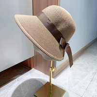 2021 Designers Caps Caps Chapeaux Femmes Luxurys Bucket Chapeau Fedora ajusté Casquette Casqueball Casquette Bonnet Bonnet Designer Femmes Bon Nice