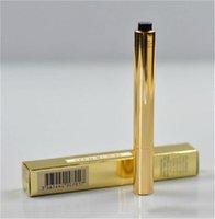 Marque Cosmetics Touche Eclat Touch Radiant Touch Compagnon Maquillage 4 couleurs Compatisseurs Stylo 2,5 ml 1 # 2 # 1.5 # 2.5 # 12pcs
