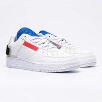 Scarpe tipo N354 Sneaker Sneaker 354 Sneakers Mens Skates Skate da donna Donna Chaussures Man Atletica Donna Bianco Blu