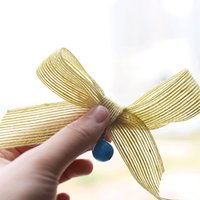 Hessian Jute Ribbon Lace Burlap Roll Vintage Rustic Wedding Decoration Party DIY Craft Supplies Packaging Christmas Gift CCF7011