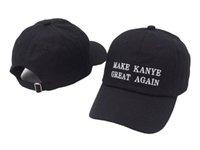 100٪٪ astroworld قبعات البيسبول ترافيس سكوت للجنسين astroworld أبي قبعة قبعة عالية الجودة التطريز رجل المرأة الصيف قبعة