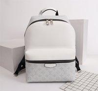 Louis Vuitton Monogram طراز Nice Top العلامة التجارية الفاخرة عالية الجودة السيدات النخيل النخيل الكتف مصغرة حقيبة جلد الاطفال الإناث المطبوعة أزياء مصمم 0253