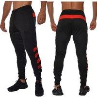 Pantalones para hombre hombres baloncesto mas balancines deportes deportes pantalones de moda escuela casual corriendo pies entrenamiento transpirable joggers