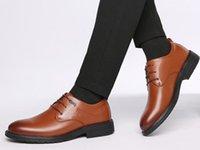 Мужчины Оксфорд Печать Классический стиль Платье Обувь Кожаные фиолетовые розовые красные кружевные