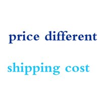 A Payment Link for Someone to Pay for the Extra Shipping Cost or Pay the Make Up the Difference