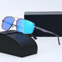 Top Qualtiy Neue Mode Tom Sunglasses Für Mann Frau Erika Eyewear Ford Designer Marke Sonnenbrille Mädchen Liebe