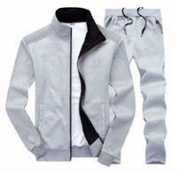 2011 men's women's tracksuits sweatshirts suits clothes men track sweat suit coats man designers jackets hoodies pants sweatshirt sportswear