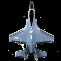 Fernbedienungskämpfer Feste Flügel EPP Foam RC Flugzeug Elektrische Radio-Flugzeugmodell DIY Kinderspielzeug Geschenke Drohnen