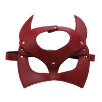 Sexy Underwear Red knight bondage suit Adult Game Exotic Sex Products Bundle Set BDSM Kit Handcuffs Sex Toys Whip Female Toys Accessories