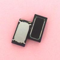 Blackview BV8000 Pro 큰 스피커 버저 링거 음성 음악 재생 복구 부품 휴대 전화 셀 케이블