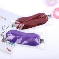Sleep Portable Travel Eyepatch mask Nap Eye Patch Rest Blindfold Cover Sleeping Night Eyeshade