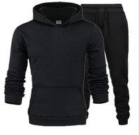 Tasarımcı Eşofman Erkek Ter Suits Sonbahar Marka Erkek Jogger Takım Elbise Ceket + Pantolon Setleri Spor Kadınlar Suit Hip Hop Setleri En Kaliteli