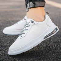 Chaussures de sport Platinum pour hommes et femmes 123