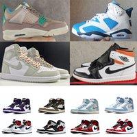 12 13s Yeni FIBA 12 s Erkekler Basketbol Ayakkabı 5 s Rüya Bunu 9 s 10 s Sneaker Concord 11 s Kap ve Kıyafeti 13 s Erkek Eğitmenler