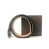 Mens Designer Belts Designer Belts Mens Belt Womens Belt Women Designer Belts Design Fashion Leather Luxury Belt