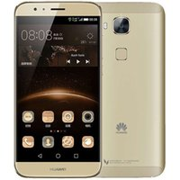 "Original Huawei Maimang 4 4G LTE 휴대 전화 3GB RAM 32GB ROM Snapdragon 615 Octa Core Android 5.5 ""13.0MP 지문 ID 스마트 휴대 전화"