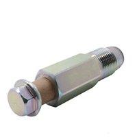 Limitatore di rilievo Valvola di pressione Valvola di pressione Common Rail Iniettori 095420-0260 095420-0281 8-98032549-0 095420-0280 095438-0280 095438-0190 095438-0190 6C1Q-9H321-AB