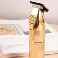 Hair Trimmer Razor Shaver Hair Clipper Shaving Machine Cutting Beard for Men Style Tool