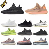 """adidas yeezy yeezys yezzy yezzys boost Kanye Designer V2 Corriendo Zapatillas Running Occidental Reflective Cinder Yecheil Yechher Full Sneaker Mujeres Trainer Sneakers"