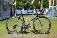 AGRON 18 ASTANA DIY Углеродная дорога Bike Complete Bike Ultegra R8000 GUIDGESSET на продажу 50 мм углеродных колес