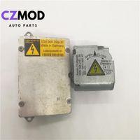 Altro sistema di illuminazione CZMOD originale utilizzato 5DV00829000 D2S D2R Xenon faro HID Modulo di zavorra 5D008319-50 Argento Ignitor ad alta pressione H