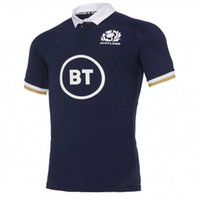 2021 Sechs Nationen Jersey Irland Schottland Home Away Rugby Jerseys Hemd Internationale Liga Rugby Jersey Shirt Große Größe S-5XL