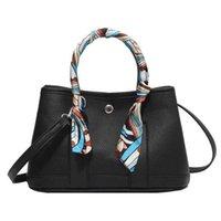 Branded crossbody Shoulder_bag Designer Tote Bag Mini Luxurys Bags Handbag Large Capacity Leather Top Handling Tasks for Women 2021 Finger
