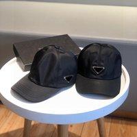 디자이너 모자 모자 모자 망 럭스 야구 모자 Womens 양동이 모자 편지와 남자를위한 Beanies Beanie Gorro Casquette Brands Black