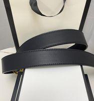 2021 الأزياء مشبك كبير حزام جلد طبيعي لا مربع مصمم الرجال النساء جودة عالية أحزمة رجالي AAA208