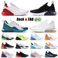 nike air max airmax 90 90s Haute qualité Mens Femmes 2021 Nouveau Sport Running Shoes Taille US 12 Triple Blanc Moss Green Nik AirAir MaxMax Sneakers entraîneurs 36-46