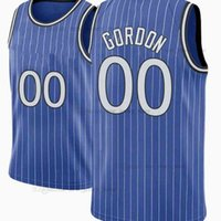 Printed Custom DIY Design Basketball Jerseys Customization Team Uniforms Print Personalized Letters Name and Number Mens Women Kids Youth Orlando007