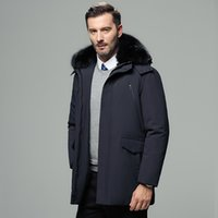 2021 Down Jacket Winter Vests Parkas Coat Hooded Outerwear For Men And Women Windbreaker Keep Warm Hoodie Thick Clothing
