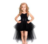 Cadılar bayramı Noel Prenses Elbiseler Bebek Kız Balo Tutu Dantel Çocuklar için Gelinlik Parti Kostümleri Çocuklar için