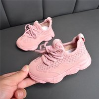 First Walkers Autumn Baby Girl Boy Toddler Shoes Casual Infant Sport Soft Bottom Comfortable Breathable Kids Sneakers Boys Born