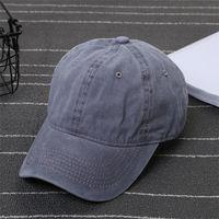 21 créateurs de mode Travis Scott Bucket chapeau de baseball Sports de baseball Sports Multi-Couleur