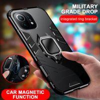 Ударопрочный жесткий чехол для телефона Samsung Galaxy S20 S10 Ультра Плюс Примечание 10 A71 A51 A41 A31 5G A21S A21 A11 A01 A30s A20s A10S A70 A50