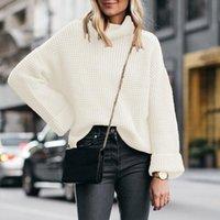 Women's Hoodies & Sweatshirts Https:  detail.1688.com offer 598652299079.html?spm=b26110380.sw1688.mof001.170.36dd1308gBbjkW&sk=consign